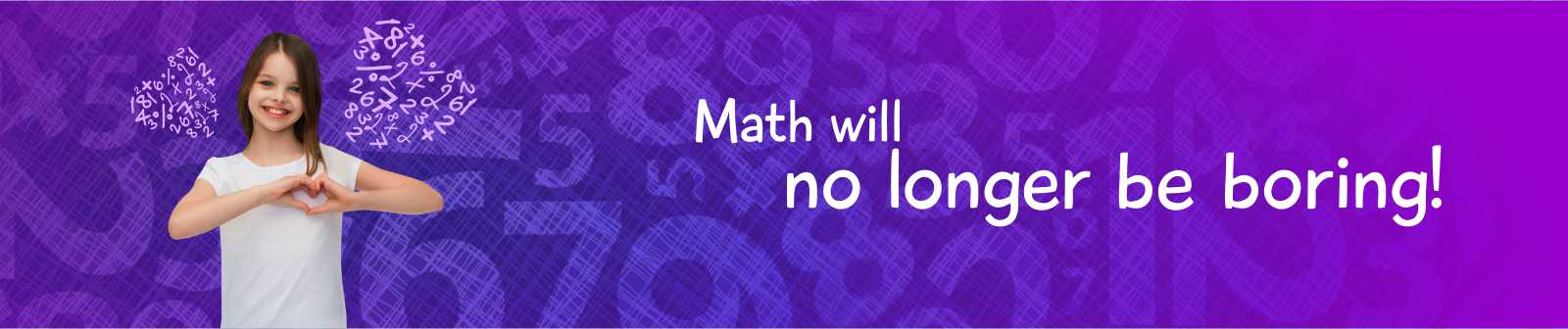 Ways to bid adieu to Mathematics' fear