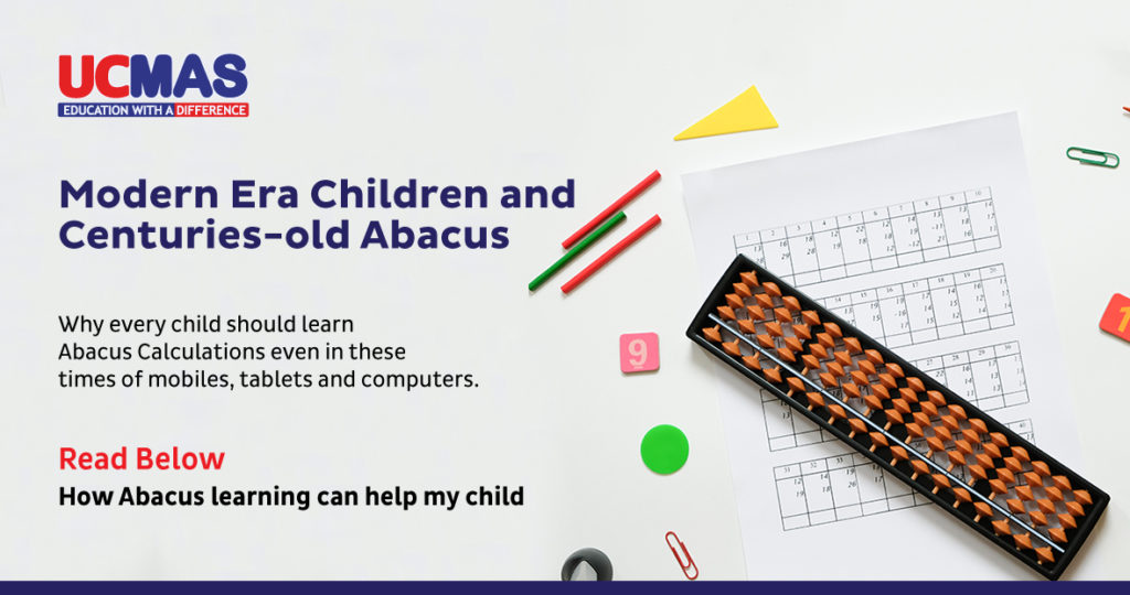 UCMAS USA | Math Programs for Kids | Child Development Program | Abacus for kids